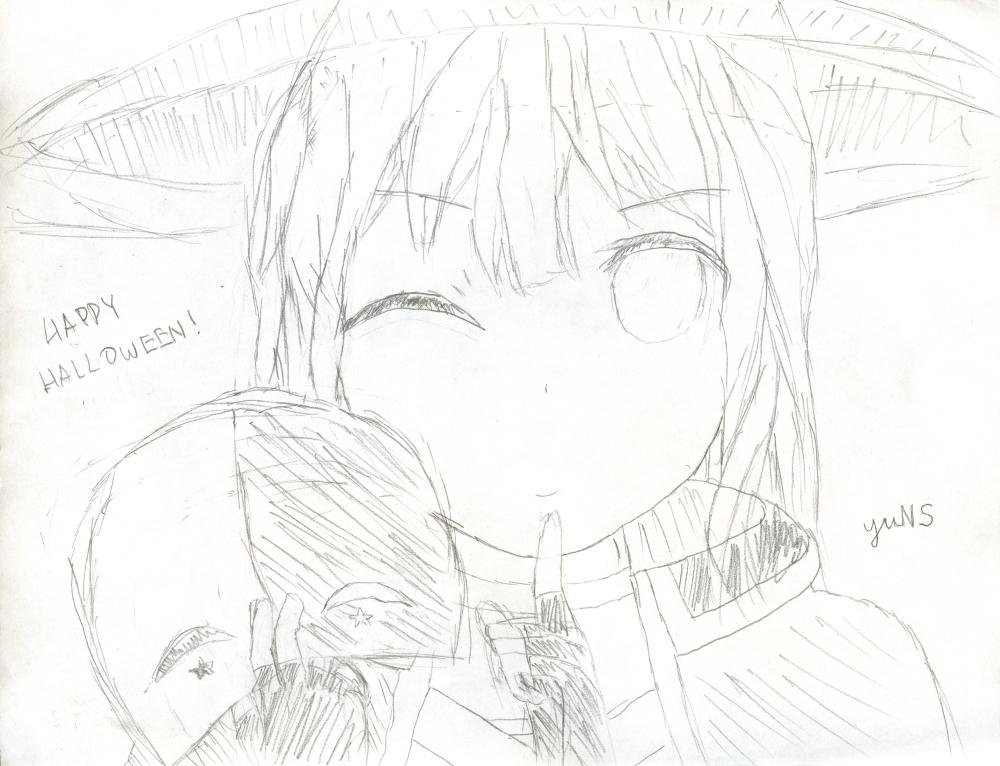 sketch-downscaled